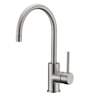 Stainless Steel Undermount Sink wholesale Dallas Texas-Best ...